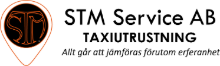 taxameter-logotyp-font